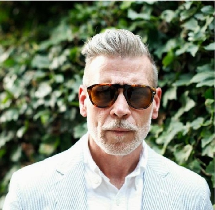 Nick Wooster 1 (2)