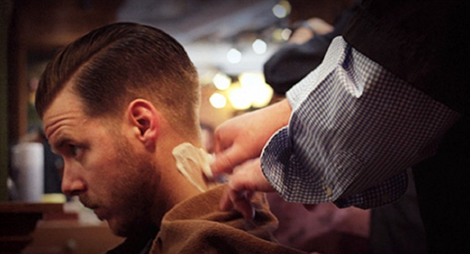 services-haircut (2)