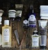 SKINCARE and GROOMING