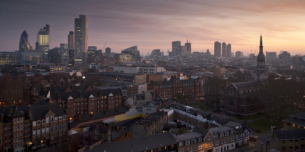 shoreditch-sunset-view